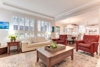 Photo 10: 228 PARKSIDE COURT in Port Moody: Heritage Mountain House for sale : MLS®# R2524347