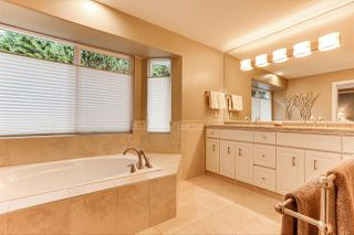 Photo 15: 228 PARKSIDE COURT in Port Moody: Heritage Mountain House for sale : MLS®# R2524347