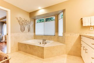 Photo 16: 228 PARKSIDE COURT in Port Moody: Heritage Mountain House for sale : MLS®# R2524347