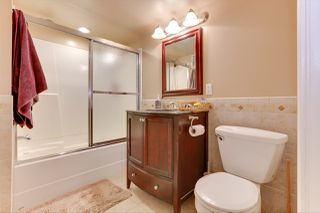 Photo 26: 228 PARKSIDE COURT in Port Moody: Heritage Mountain House for sale : MLS®# R2524347