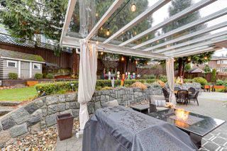 Photo 30: 228 PARKSIDE COURT in Port Moody: Heritage Mountain House for sale : MLS®# R2524347