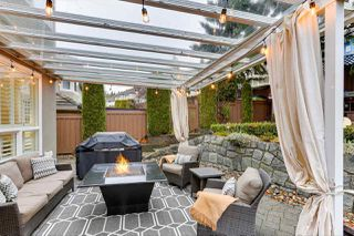 Photo 31: 228 PARKSIDE COURT in Port Moody: Heritage Mountain House for sale : MLS®# R2524347