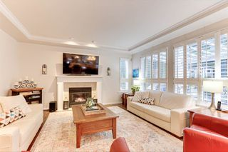Photo 9: 228 PARKSIDE COURT in Port Moody: Heritage Mountain House for sale : MLS®# R2524347