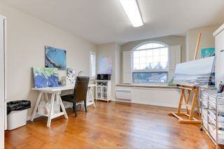 Photo 17: 228 PARKSIDE COURT in Port Moody: Heritage Mountain House for sale : MLS®# R2524347