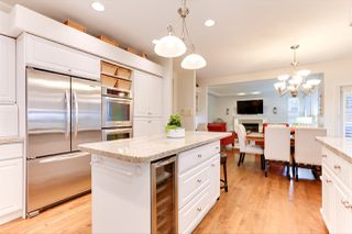 Photo 6: 228 PARKSIDE COURT in Port Moody: Heritage Mountain House for sale : MLS®# R2524347