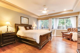 Photo 13: 228 PARKSIDE COURT in Port Moody: Heritage Mountain House for sale : MLS®# R2524347