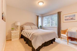 Photo 19: 228 PARKSIDE COURT in Port Moody: Heritage Mountain House for sale : MLS®# R2524347
