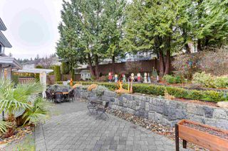 Photo 32: 228 PARKSIDE COURT in Port Moody: Heritage Mountain House for sale : MLS®# R2524347