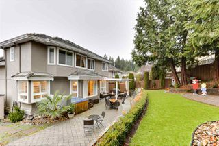 Photo 29: 228 PARKSIDE COURT in Port Moody: Heritage Mountain House for sale : MLS®# R2524347