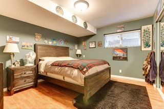 Photo 25: 228 PARKSIDE COURT in Port Moody: Heritage Mountain House for sale : MLS®# R2524347