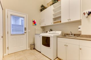 Photo 12: 228 PARKSIDE COURT in Port Moody: Heritage Mountain House for sale : MLS®# R2524347