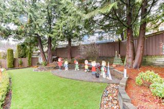 Photo 28: 228 PARKSIDE COURT in Port Moody: Heritage Mountain House for sale : MLS®# R2524347