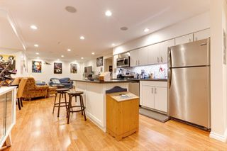 Photo 23: 228 PARKSIDE COURT in Port Moody: Heritage Mountain House for sale : MLS®# R2524347