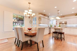 Photo 8: 228 PARKSIDE COURT in Port Moody: Heritage Mountain House for sale : MLS®# R2524347