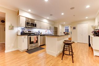 Photo 22: 228 PARKSIDE COURT in Port Moody: Heritage Mountain House for sale : MLS®# R2524347
