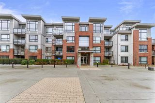 Main Photo: 229 7088 14TH Avenue in Burnaby: Edmonds BE Condo for sale (Burnaby East)  : MLS®# R2527284