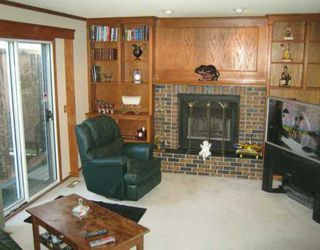Photo 7:  in CALGARY: McKenzie Lake Residential Detached Single Family for sale (Calgary)  : MLS®# C3217825