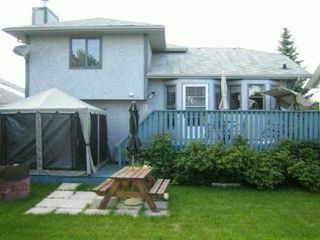 Photo 2:  in CALGARY: McKenzie Lake Residential Detached Single Family for sale (Calgary)  : MLS®# C3217825