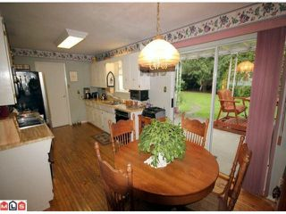 Photo 3: 2953 KING GEORGE Boulevard in Surrey: King George Corridor House for sale (South Surrey White Rock)  : MLS®# F1204373