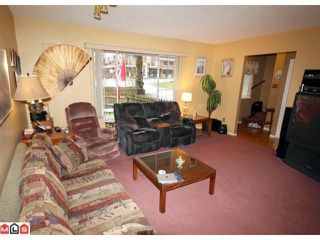 Photo 2: 2953 KING GEORGE Boulevard in Surrey: King George Corridor House for sale (South Surrey White Rock)  : MLS®# F1204373
