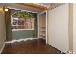 Photo 16: 1711 Haultain Street in VICTORIA: Vi Jubilee Single Family Detached for sale (Victoria)  : MLS®# 278863