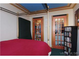 Photo 11: 1711 Haultain Street in VICTORIA: Vi Jubilee Single Family Detached for sale (Victoria)  : MLS®# 278863