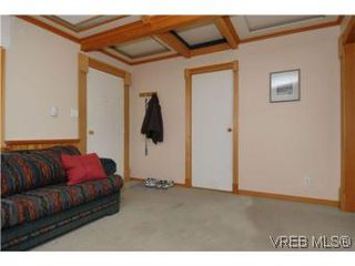 Photo 3: 1711 Haultain Street in VICTORIA: Vi Jubilee Single Family Detached for sale (Victoria)  : MLS®# 278863
