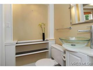 Photo 13: 1711 Haultain Street in VICTORIA: Vi Jubilee Single Family Detached for sale (Victoria)  : MLS®# 278863