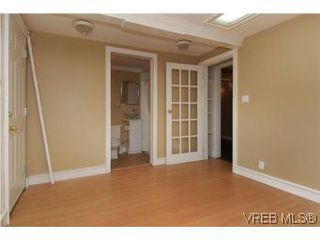 Photo 5: 1711 Haultain Street in VICTORIA: Vi Jubilee Single Family Detached for sale (Victoria)  : MLS®# 278863
