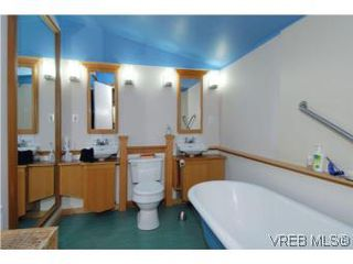 Photo 12: 1711 Haultain Street in VICTORIA: Vi Jubilee Single Family Detached for sale (Victoria)  : MLS®# 278863