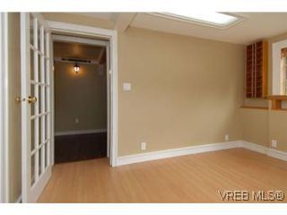 Photo 17: 1711 Haultain Street in VICTORIA: Vi Jubilee Single Family Detached for sale (Victoria)  : MLS®# 278863