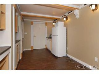 Photo 15: 1711 Haultain Street in VICTORIA: Vi Jubilee Single Family Detached for sale (Victoria)  : MLS®# 278863