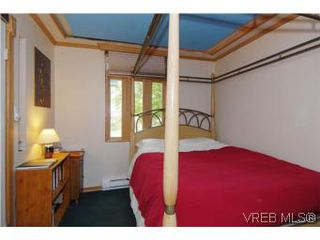 Photo 10: 1711 Haultain Street in VICTORIA: Vi Jubilee Single Family Detached for sale (Victoria)  : MLS®# 278863