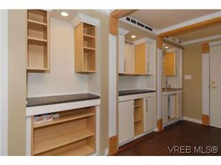 Photo 9: 1711 Haultain Street in VICTORIA: Vi Jubilee Single Family Detached for sale (Victoria)  : MLS®# 278863