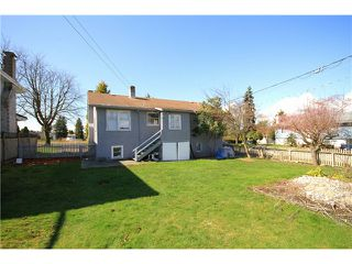 Photo 8: 3314 ROYAL OAK Avenue in Burnaby: Central BN House for sale (Burnaby North)  : MLS®# V939339