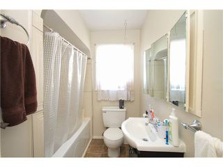 Photo 5: 3314 ROYAL OAK Avenue in Burnaby: Central BN House for sale (Burnaby North)  : MLS®# V939339