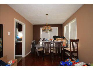 Photo 3: 3314 ROYAL OAK Avenue in Burnaby: Central BN House for sale (Burnaby North)  : MLS®# V939339