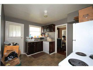 Photo 4: 3314 ROYAL OAK Avenue in Burnaby: Central BN House for sale (Burnaby North)  : MLS®# V939339