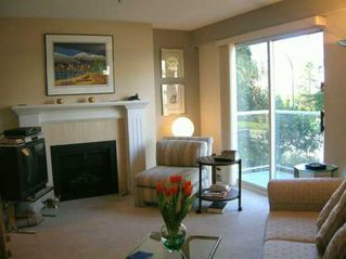 Photo 2: 203 966 W 14TH AV in Vancouver: Fairview VW Condo for sale (Vancouver West)  : MLS®# V583697