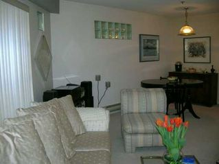 Photo 3: 203 966 W 14TH AV in Vancouver: Fairview VW Condo for sale (Vancouver West)  : MLS®# V583697