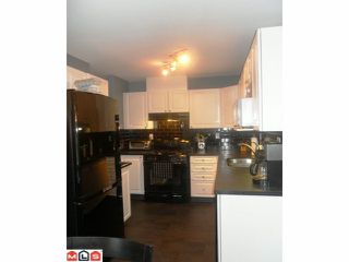 "Photo 2: 19 34332 MACLURE Road in Abbotsford: Central Abbotsford Townhouse for sale in ""IMMEL RIDGE"" : MLS®# F1220836"