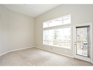 Photo 5: 190 COPPERFIELD Lane SE in CALGARY: Copperfield Townhouse for sale (Calgary)  : MLS®# C3536209