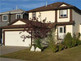 Photo 2: 87 CITADEL PEAK Circle NW in CALGARY: Citadel Residential Detached Single Family for sale (Calgary)  : MLS®# C3539505