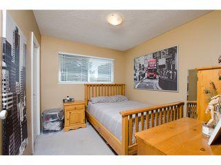 Photo 8: 5097 CALVERT Drive in Ladner: Neilsen Grove House for sale : MLS®# V971468
