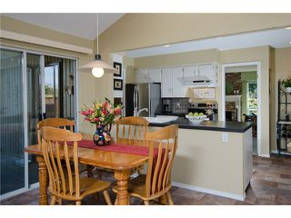 Photo 5: 5097 CALVERT Drive in Ladner: Neilsen Grove House for sale : MLS®# V971468