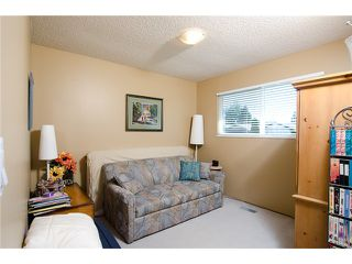 Photo 9: 5097 CALVERT Drive in Ladner: Neilsen Grove House for sale : MLS®# V971468