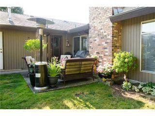 Photo 10: 5097 CALVERT Drive in Ladner: Neilsen Grove House for sale : MLS®# V971468