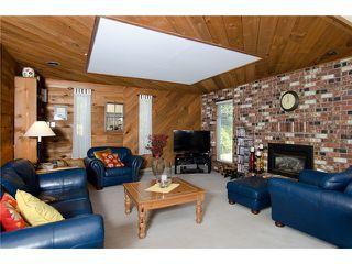 Photo 6: 5097 CALVERT Drive in Ladner: Neilsen Grove House for sale : MLS®# V971468
