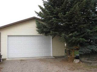 Photo 2: 46 SYLVAN Place SE: Airdrie Residential Detached Single Family for sale : MLS®# C3545998