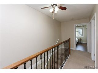Photo 10: 1124 Kiwi Road in VICTORIA: La Langford Lake Townhouse for sale (Langford)  : MLS®# 321514